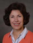 Cathy J. Aron, CRNA