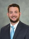 Ethan S. Harris, DNP, CRNA