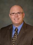 Jason Q. Huffman, CRNA