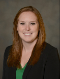 Kelly N. Carroll, CRNA