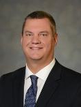 Timothy M. Dolan, CRNA