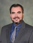 Kyle E. Wilhite, M.D.